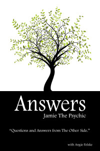 Answers-Cover