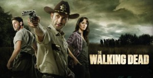 the-walking-dead-01